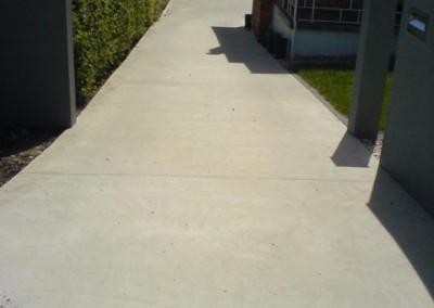 concreting-driveway