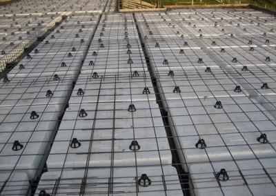 reo-concrete