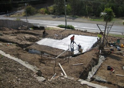 riverside-concreting