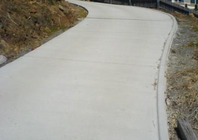 steep-driveway-experts